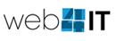 web4IT - web dizianas, SEO paslaugos, svetainių kūrimas